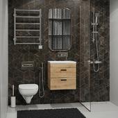 set bathroom 7