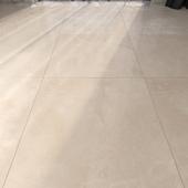 Marble Floor 69