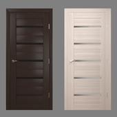 Interior doors Duplex