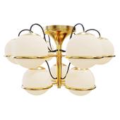 Eichholtz Ceiling Lamp Nerano