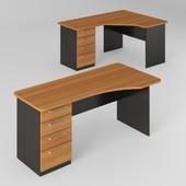 Pastele Tables