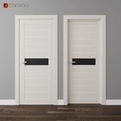 Interroom door Zadoor-S S2 series