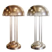 Eichholtz Desk Lamp Livre
