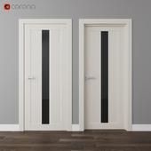 Interroom door Zadoor-S4 series