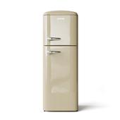 Refrigerator Gorenje RF 60309