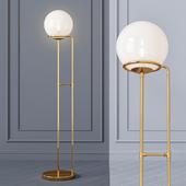 Floor lamp Melissa Floor Lamp