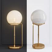 Table lamp Melissa Table Lamp