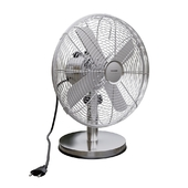 Sencor desktop fan 3040sl