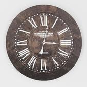 Wall_clock_03
