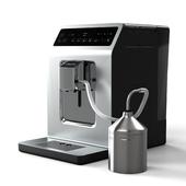 Krups Quattro Force Evidence EA891C10 coffee machine
