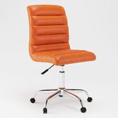 Office_Chair_06