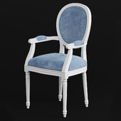 Dining_chair_French_style_11