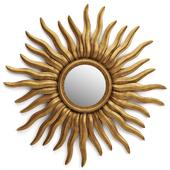 EICHHOLTZ Mirror Medina