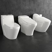 WC 12