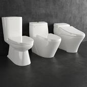 WC 25