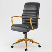 Office_Chair_08
