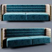 Sofa For Cafe & Restaurant