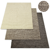 Shaya Rug RH Collection