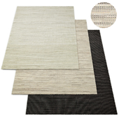 Fondera Rug RH Collection