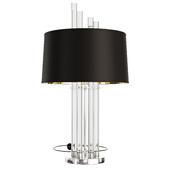 Eichholtz Table Lamp Rex