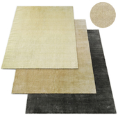 Latto Rug RH Collection