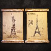 JMJ ART STUDIO - Print