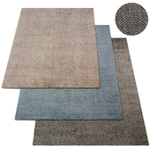 Mazo Rug RH Collection