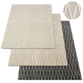 Largo Rug RH Collection