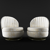 Coupe_Chair