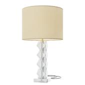 eichholtz Table Lamp Whealon