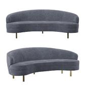 Sheena sofa