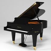 Bosendorfer Gran Piano