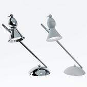ARTE LAMP PICCHIO A9229LT-1WH