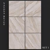Fiore Navona Beige 600x600 Set 1
