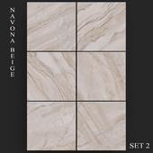 Fiore Navona Beige 600x600 Set 2