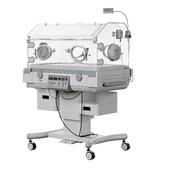 Инкубатор для новорожденных JW Medical i-1000
