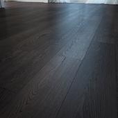 Bunyoro Wooden Floor 0