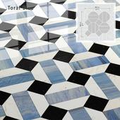Tile Sicis SiciStone Toral Blue