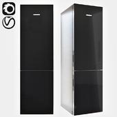 Refrigerator LIEBHERR CBNPGB 4855