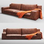 Alberta theo sofa