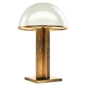 Table Lamp Berkley Eichholtz 112497