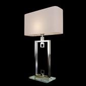 Eichholtz Table Lamp Guluna