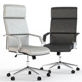 Julian Office Chair