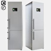 Refrigerator LIEBHERR CBNPES 4878
