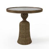 Eichholtz Side Table Fiocchi L