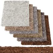 Carpets 02 | Vibius rugs