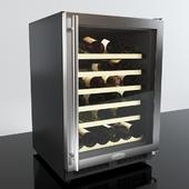 Wine Cooler - 61WCM - by Marvel