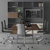 Office BoConcept