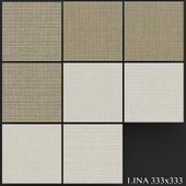 Fiore Lina 333x333