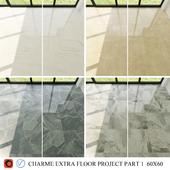 Italon charme extra floor part 1